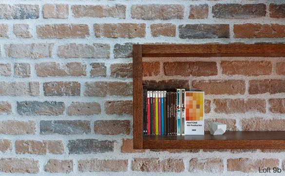 loft-9b-garnishes-well-balanced-hipster-modernity-1-720x447