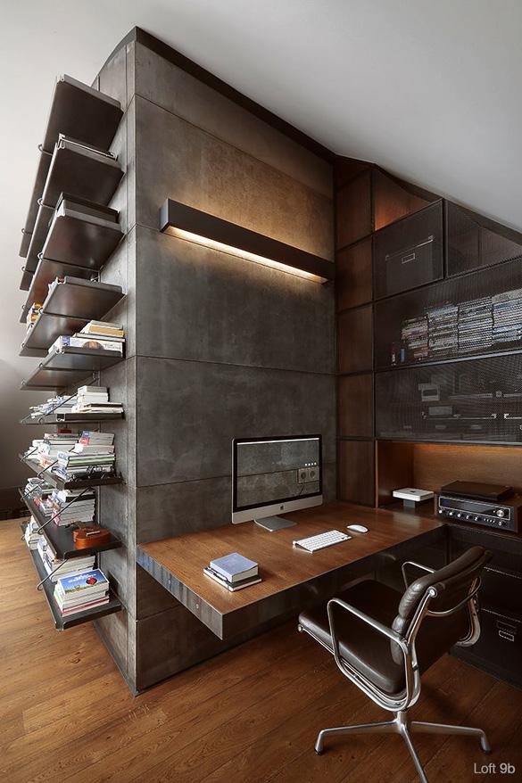loft-9b-garnishes-well-balanced-hipster-modernity-(1)