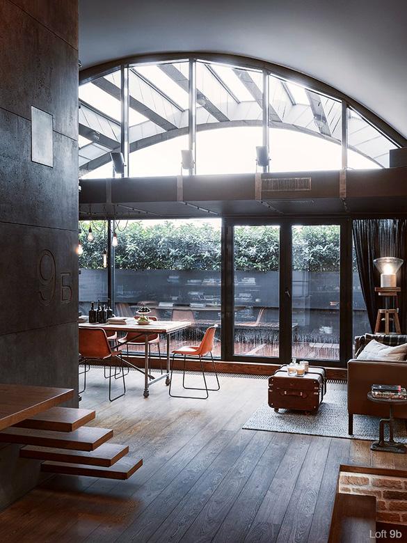 loft-9b-garnishes-well-balanced-hipster-modernity-10