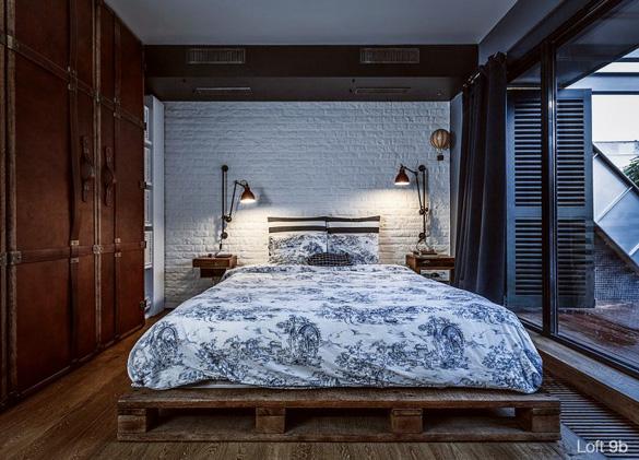 loft-9b-garnishes-well-balanced-hipster-modernity-12-720x518