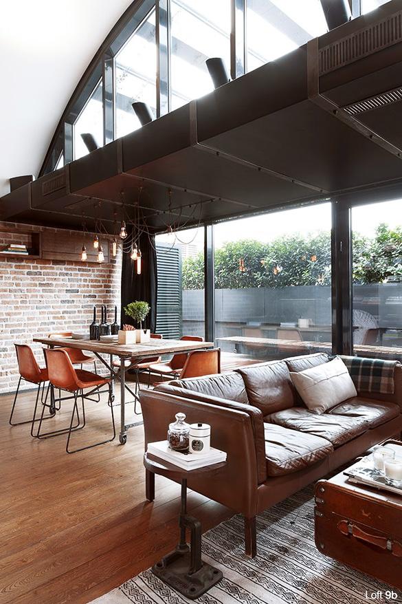loft-9b-garnishes-well-balanced-hipster-modernity-13