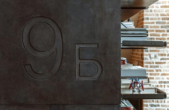 loft-9b-garnishes-well-balanced-hipster-modernity-14-720x469