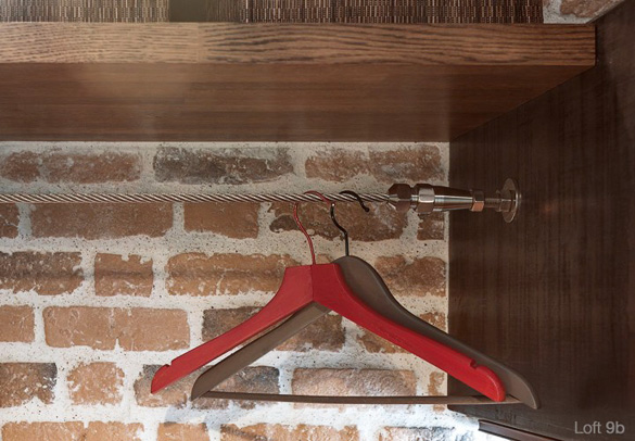 loft-9b-garnishes-well-balanced-hipster-modernity-16-720x500