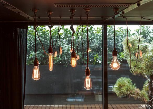 loft-9b-garnishes-well-balanced-hipster-modernity-19-720x515