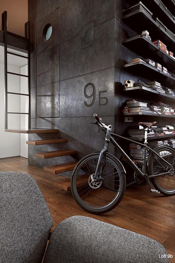 loft-9b-garnishes-well-balanced-hipster-modernity-2
