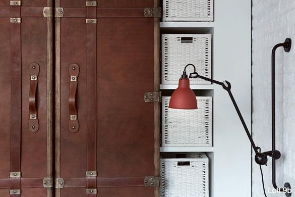 loft-9b-garnishes-well-balanced-hipster-modernity-21-720x480
