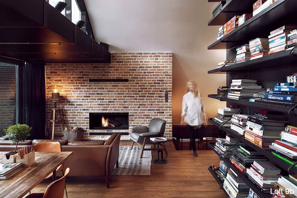loft-9b-garnishes-well-balanced-hipster-modernity-22-720x480
