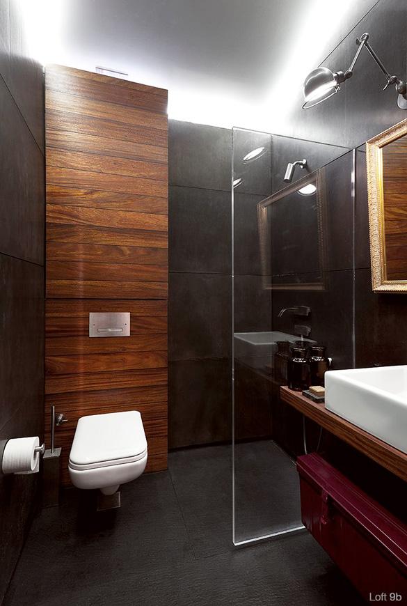 loft-9b-garnishes-well-balanced-hipster-modernity-24