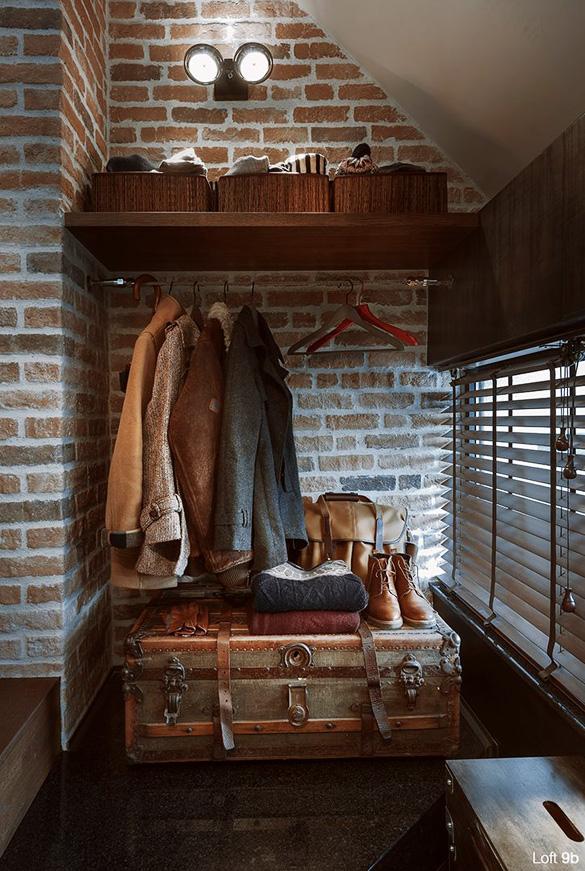 loft-9b-garnishes-well-balanced-hipster-modernity-26