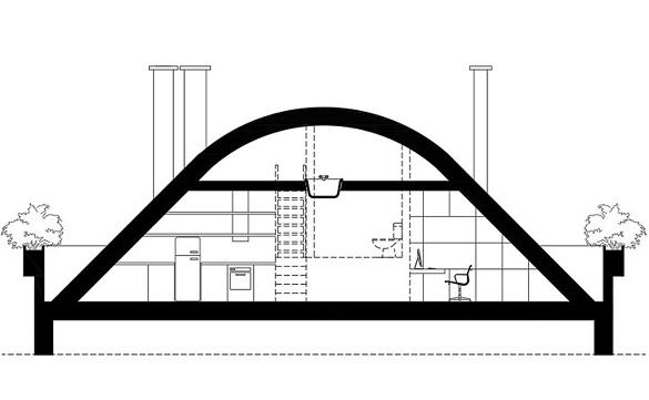 loft-9b-garnishes-well-balanced-hipster-modernity-28-720x444-(1)