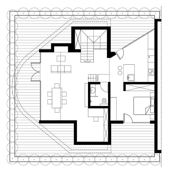 loft-9b-garnishes-well-balanced-hipster-modernity-29-713x720