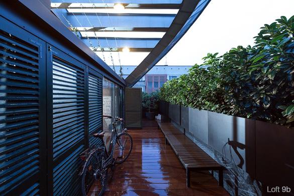 loft-9b-garnishes-well-balanced-hipster-modernity-3-720x480