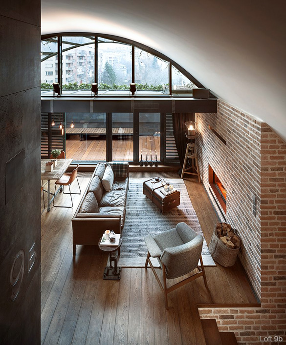 loft-9b-garnishes-well-balanced-hipster-modernity-4