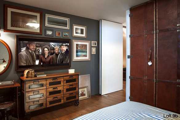 loft-9b-garnishes-well-balanced-hipster-modernity-5-720x480