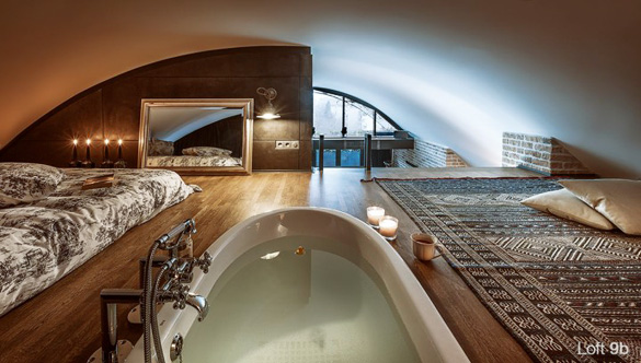 loft-9b-garnishes-well-balanced-hipster-modernity-6-720x409