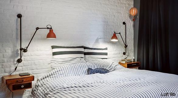 loft-9b-garnishes-well-balanced-hipster-modernity-7-720x397