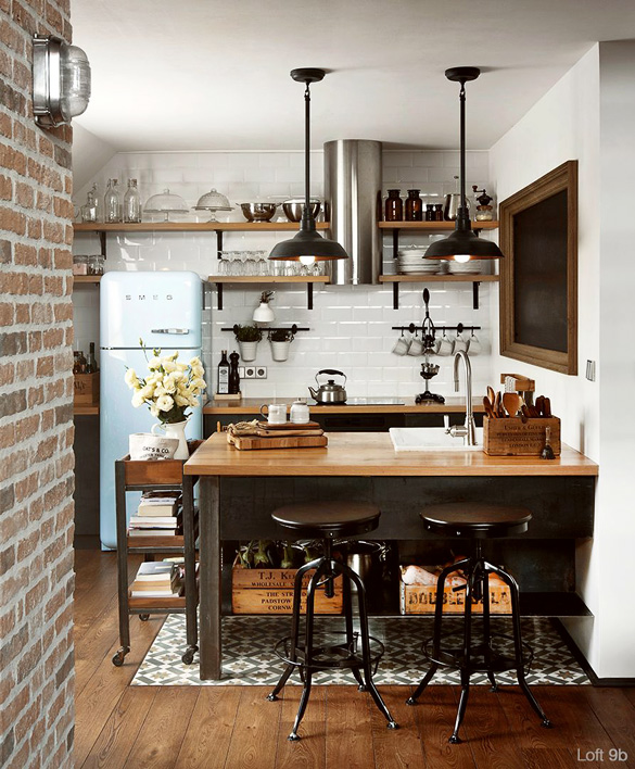 loft-9b-garnishes-well-balanced-hipster-modernity-8