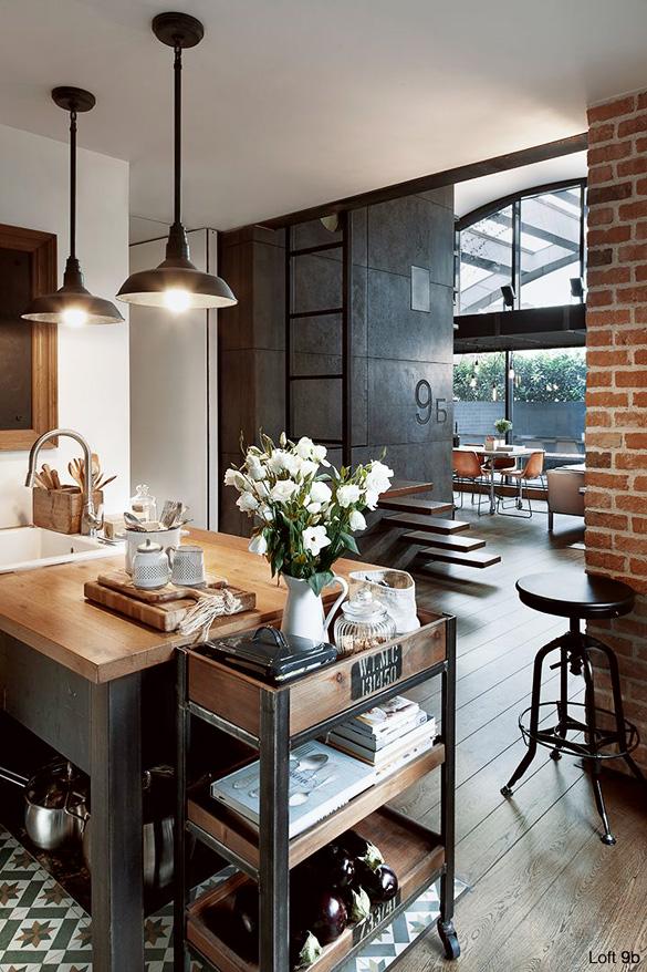 loft-9b-garnishes-well-balanced-hipster-modernity-9