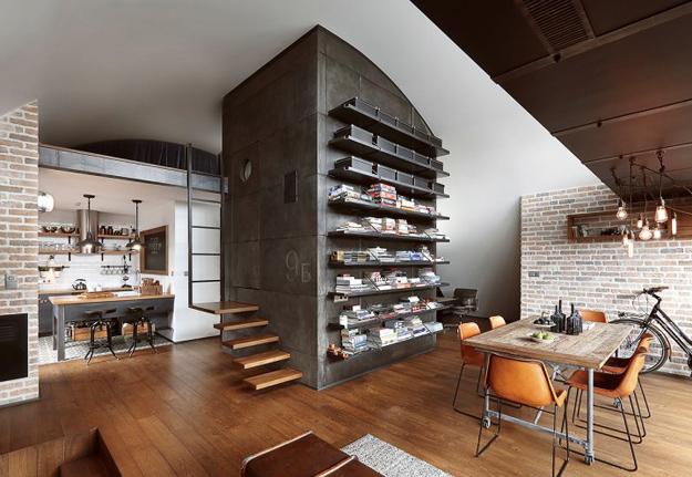 loft-9b-garnishes-well-balanced-hipster-modernity-iLike-mk-F