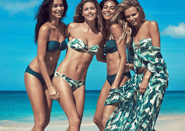 HNM-bikini-2015-iLike-mk-F
