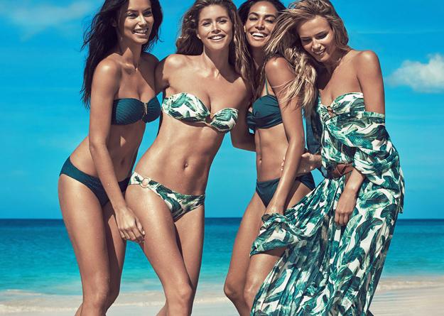 HNM-bikini-2015-iLike-mk-F