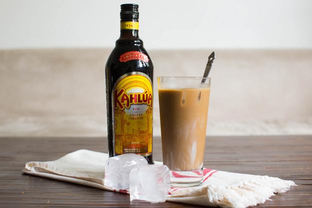 kafe so kalua