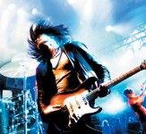 Rock-band-iLike-mk