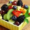 Зошто да појадувате овошје?