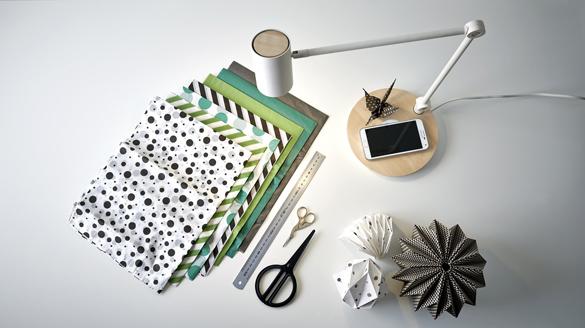 Ikea-uredi-za-polnenje-na-mobilni-aparati-iLike-mk-003