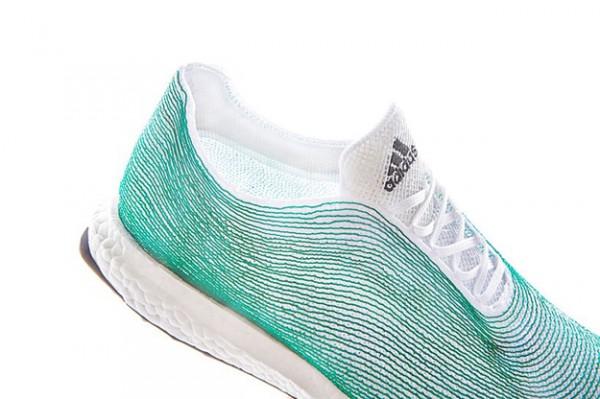adidas_002