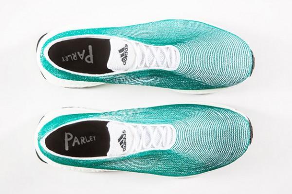 adidas_004