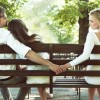 8 бизарни факти за неверството