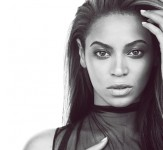 Beyonce-runnin-iLike-mk