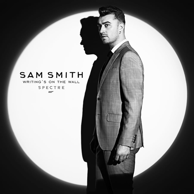 Sam-Smith-SPECTRE-iLike-mk
