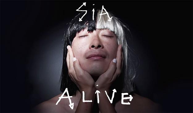Sia-Alive-iLike-mk