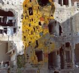 Umetnichka-poraka-Sirija-iLike-mk