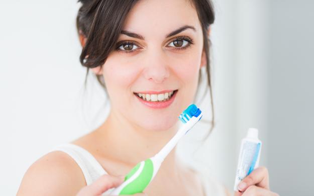 Лоши навики кои им штетат на забите