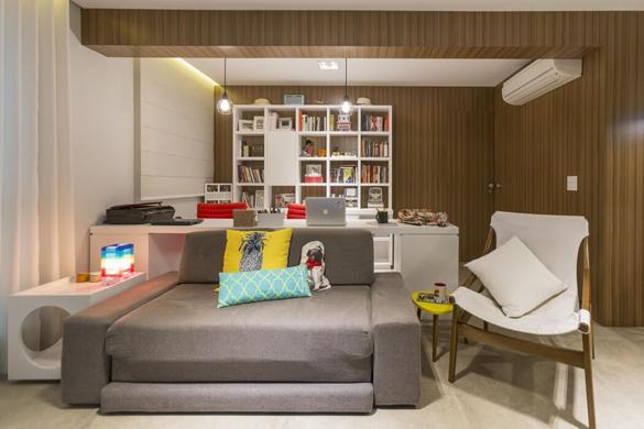design-family-apartment
