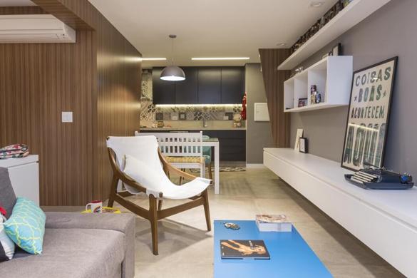 new-apartment-design-1