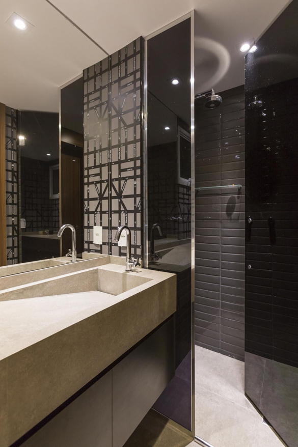 new-apartment-design-13