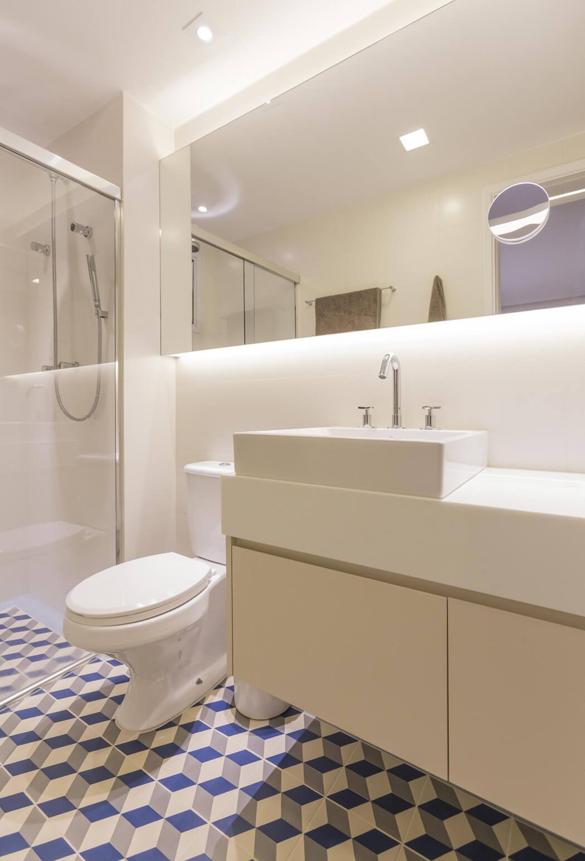new-apartment-design-14