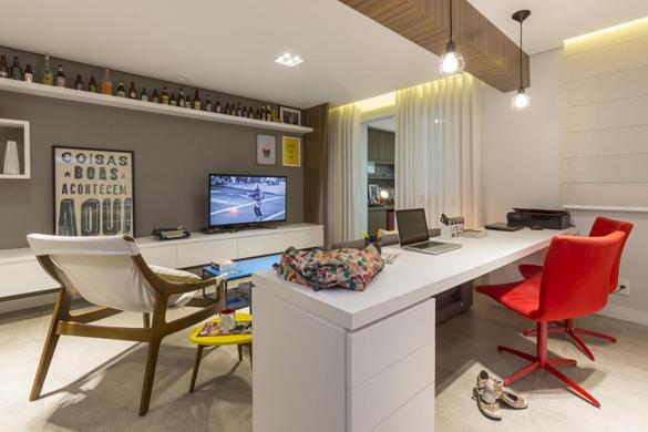 new-apartment-design-2