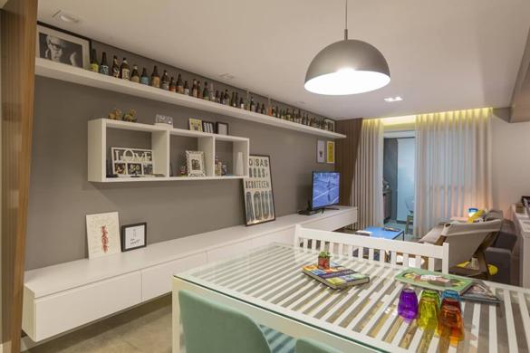 new-apartment-design-7