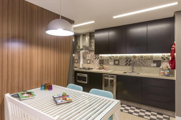 new-apartment-design-8