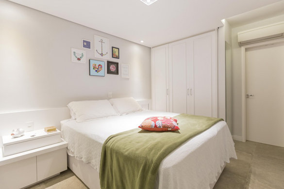 new-apartment-design-9
