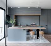 Small-apartment-remodel-in-Tel-Aviv-kitchen-island