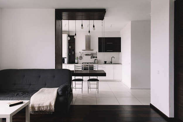 architecture-modern-apartment2