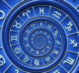 horoskopski