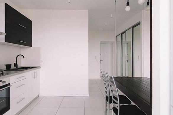 modern-apartment-92