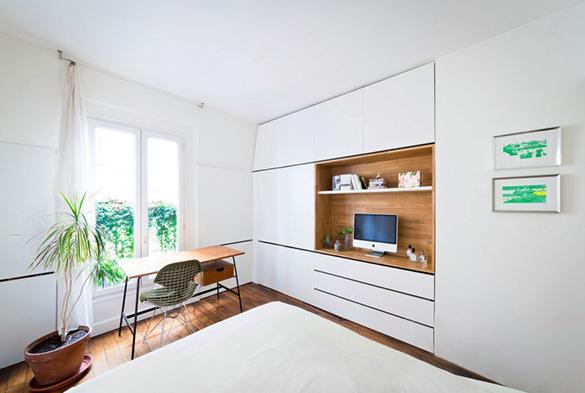 modern-flat-16